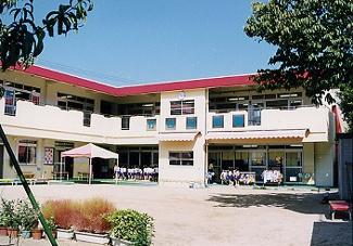 竹谷幼稚園
