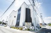 グラファーレ尼崎・西本町北通の画像