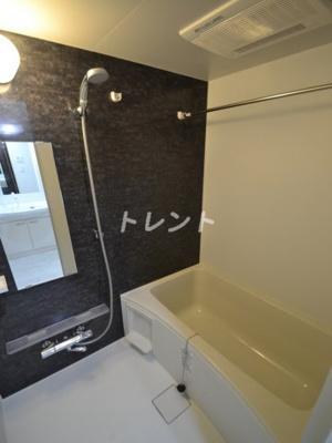 【トイレ】エヌステージ中野新橋【N-stage中野新橋】