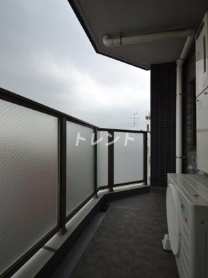 【収納】エヌステージ中野新橋【N-stage中野新橋】
