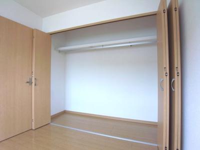 【浴室】日進竹の山テラスハウス