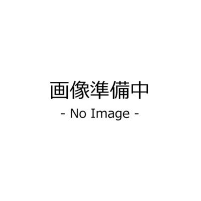 【外観】ハットリハウス