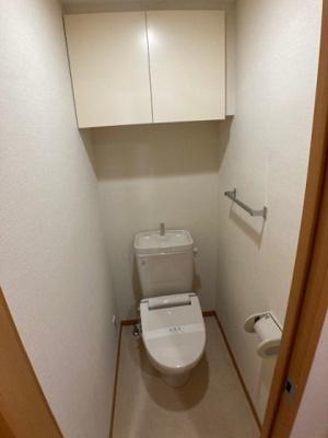 【浴室】スカイコート・ヴィーダ五反田ウエスト(スカイコートヴィーダゴタンダウエスト)