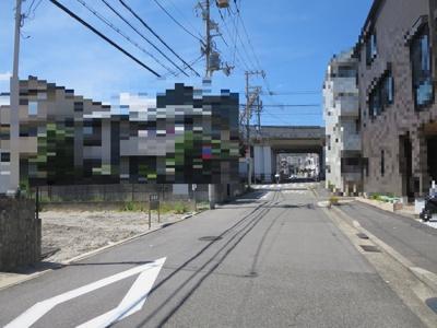 【その他】深田町新築戸建 A号地
