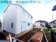 新築 高崎市中泉町HT3-1 の画像