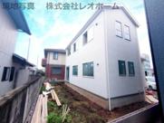 新築 高崎市中泉町HT3-3 の画像