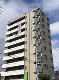 トーマス沖縄東Ⅱの画像