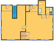 中井ビルの画像