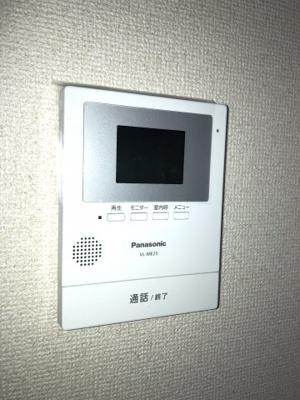 【設備】中井ビル