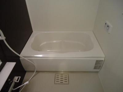 【浴室】ネクサス