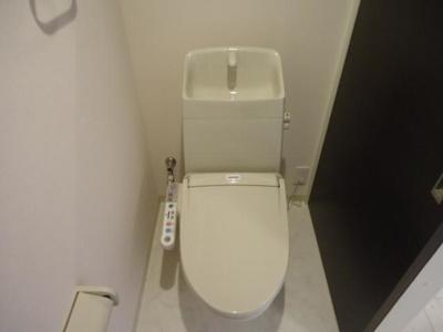 【トイレ】ネクサス