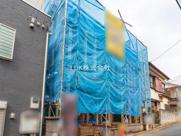 新築戸建/ふじみ野市鶴ケ舞1丁目の画像