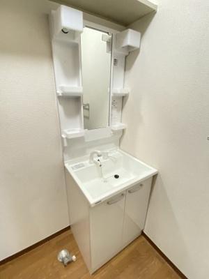 【トイレ】グリーンルーフN