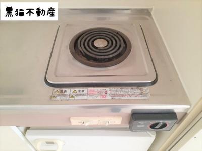 【設備】アイプラザ101
