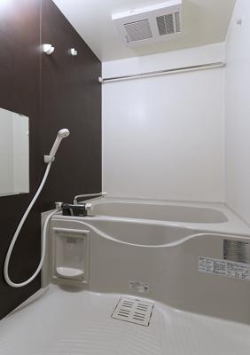 【浴室】フジパレス田辺EAST