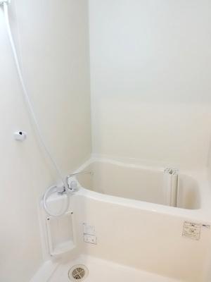 【浴室】エステート長津田3