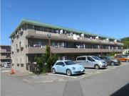 サンパーク成田四番館の画像