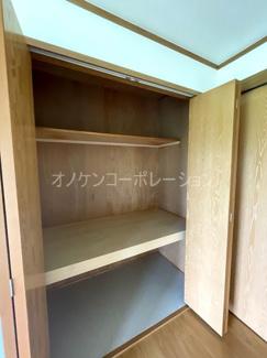 【収納】クインシィー8