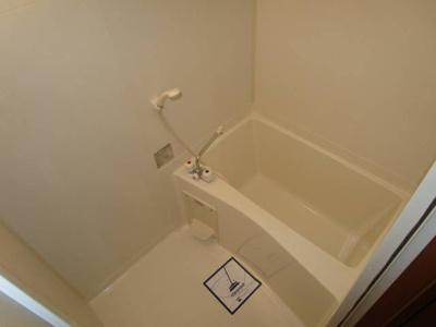 【浴室】サンブロードHABU・