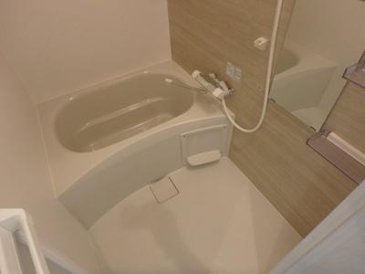 【浴室】ステディ八戸ノ里