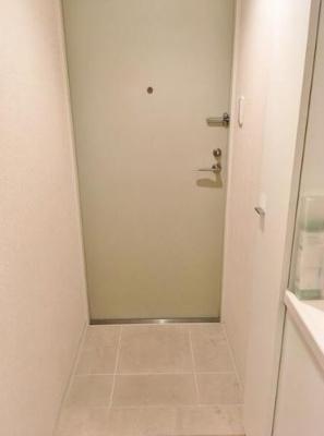 ビバリーホームズ中延Ⅱ ※別部屋の写真です