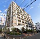 セレッソコート梅田ノーザンシティの画像