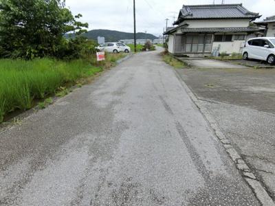 【外観】南国市篠原
