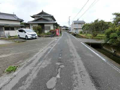 【周辺】南国市篠原
