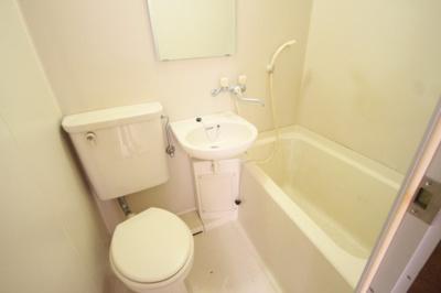 【トイレ】今村ビル