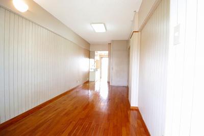 別室の写真です(参考)