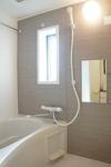 【浴室】GRANDIA東船橋