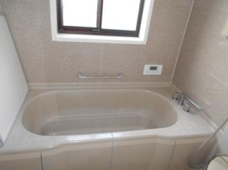 【浴室】能登川K邸借家