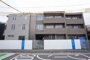 (仮称)戸田市新曽メゾンの画像