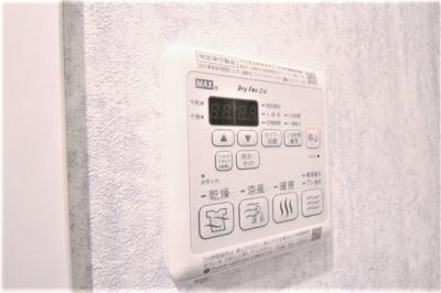 【玄関】ウィンズコート新大阪Ⅱ