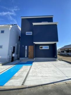 【周辺】新築戸建て 中島