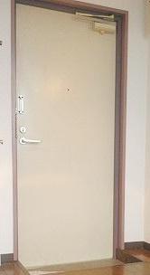 玄関スペース(同一仕様写真)