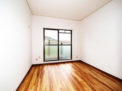 2階5帖洋室