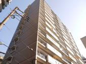 朝日板橋マンションの画像