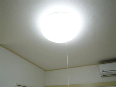 照明(設備)