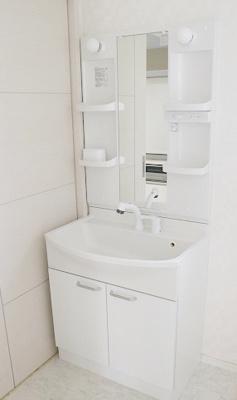 【浴室】岸和田市上松町 中古戸建