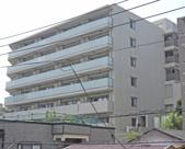 グランスイート横濱翠の丘の画像