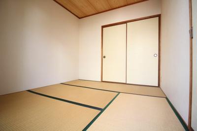 【その他】第二坂田ビル