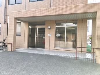 石田内科循環器科医院 0.1km