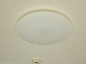 照明機器(イメージ)