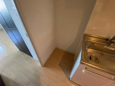 【キッチン】プラネット46 ㈱Roots