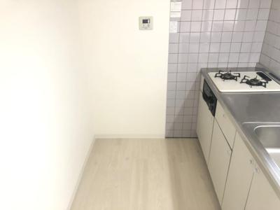 【独立洗面台】グランドールAKI