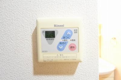 【設備】コンフォルトK