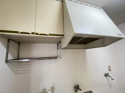 【キッチン】バディングハウス曽我