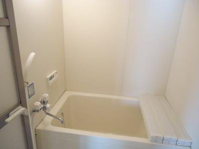 シャワー付き ※写真はイメージです