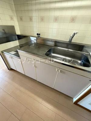 【独立洗面台】クインシー15